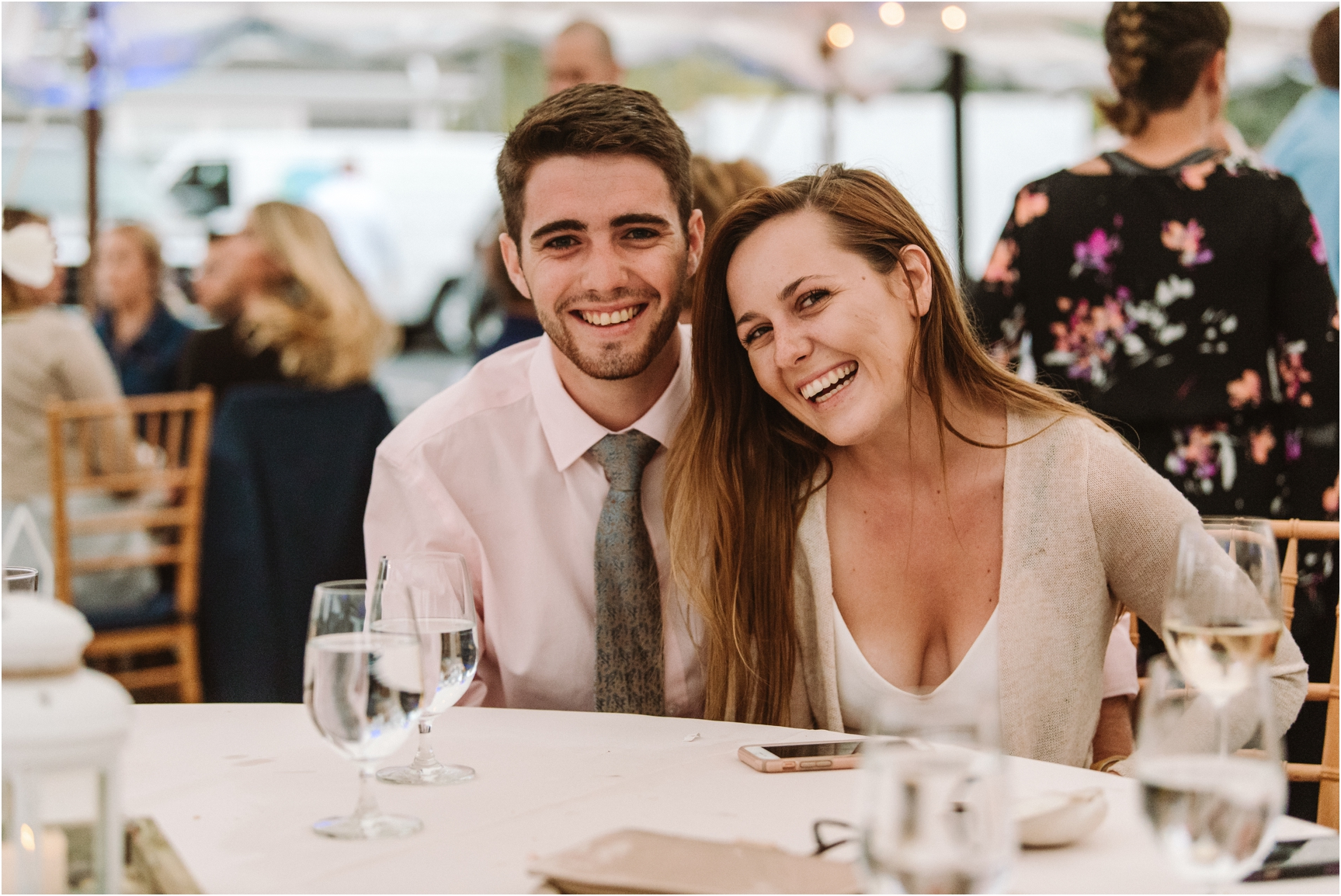 Sarah & Sam Pelham House Cape Cod Wedding Photographer-234.jpg