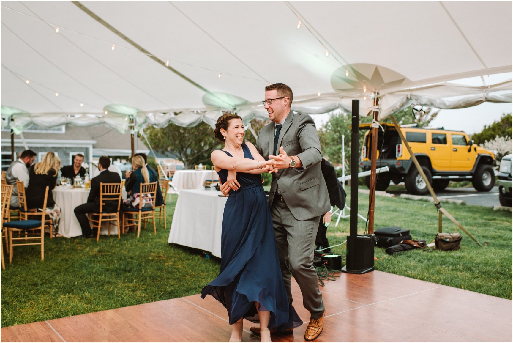 Sarah & Sam Pelham House Cape Cod Wedding Photographer-235.jpg