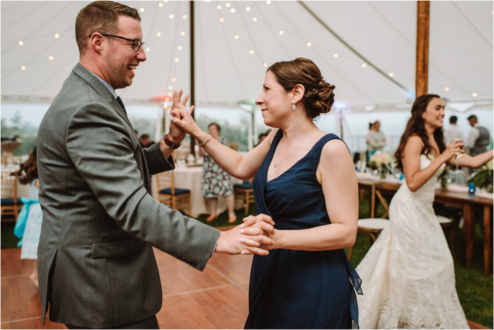 Sarah & Sam Pelham House Cape Cod Wedding Photographer-236.jpg