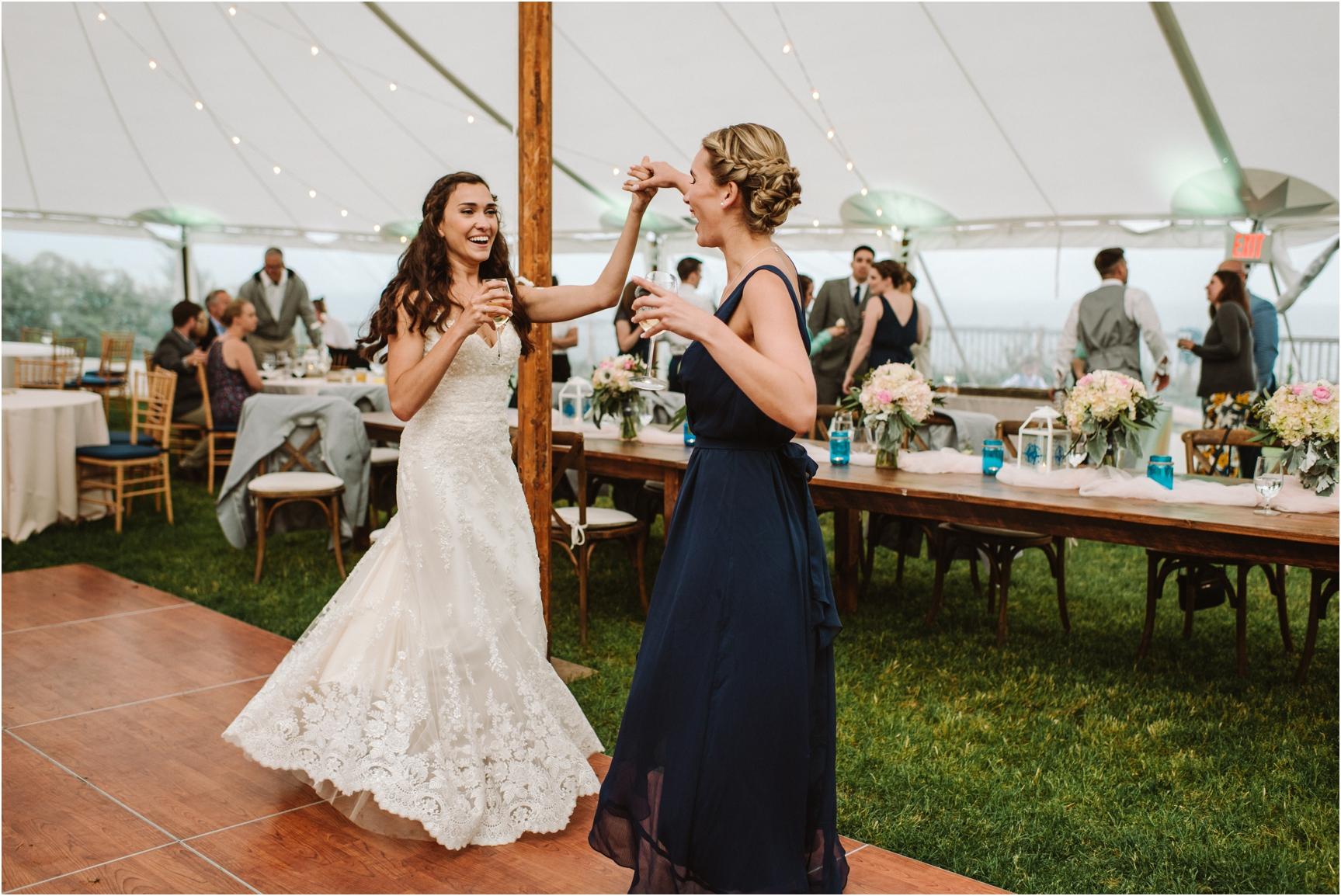 Sarah & Sam Pelham House Cape Cod Wedding Photographer-237.jpg