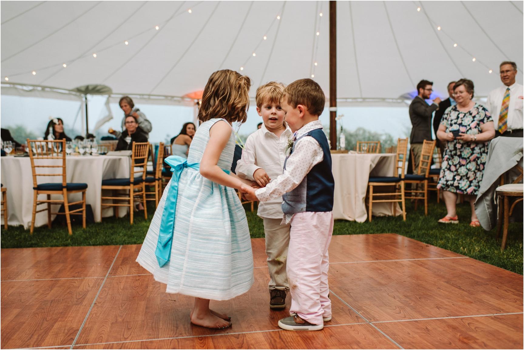 Sarah & Sam Pelham House Cape Cod Wedding Photographer-238.jpg