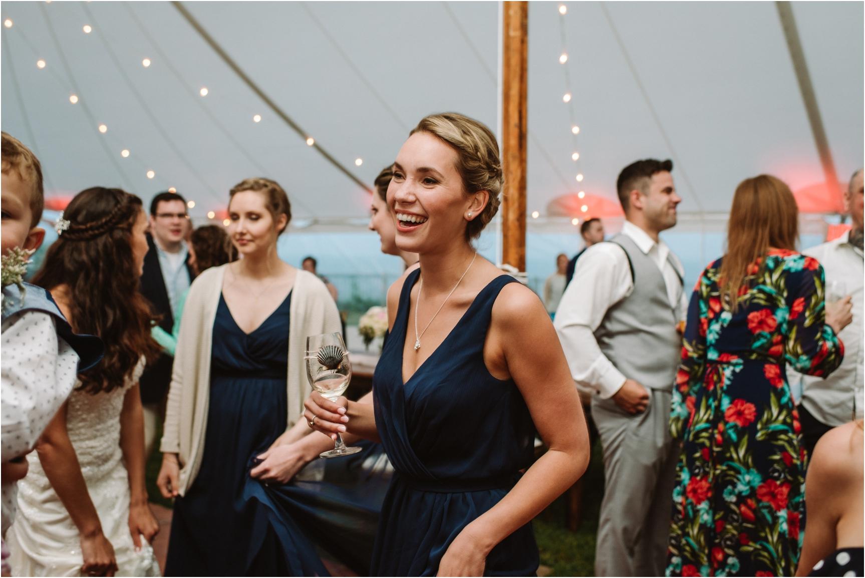 Sarah & Sam Pelham House Cape Cod Wedding Photographer-239.jpg
