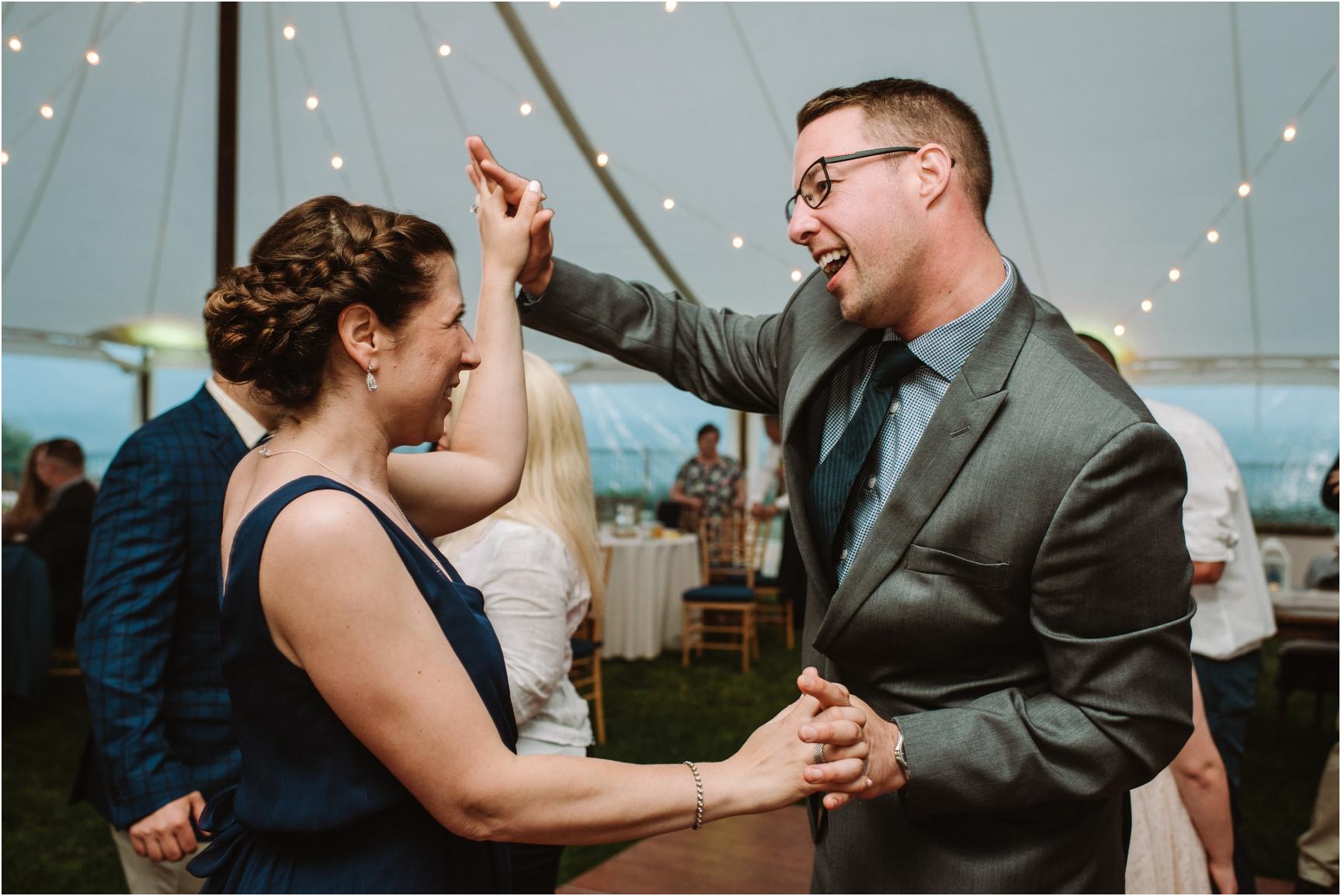Sarah & Sam Pelham House Cape Cod Wedding Photographer-240.jpg