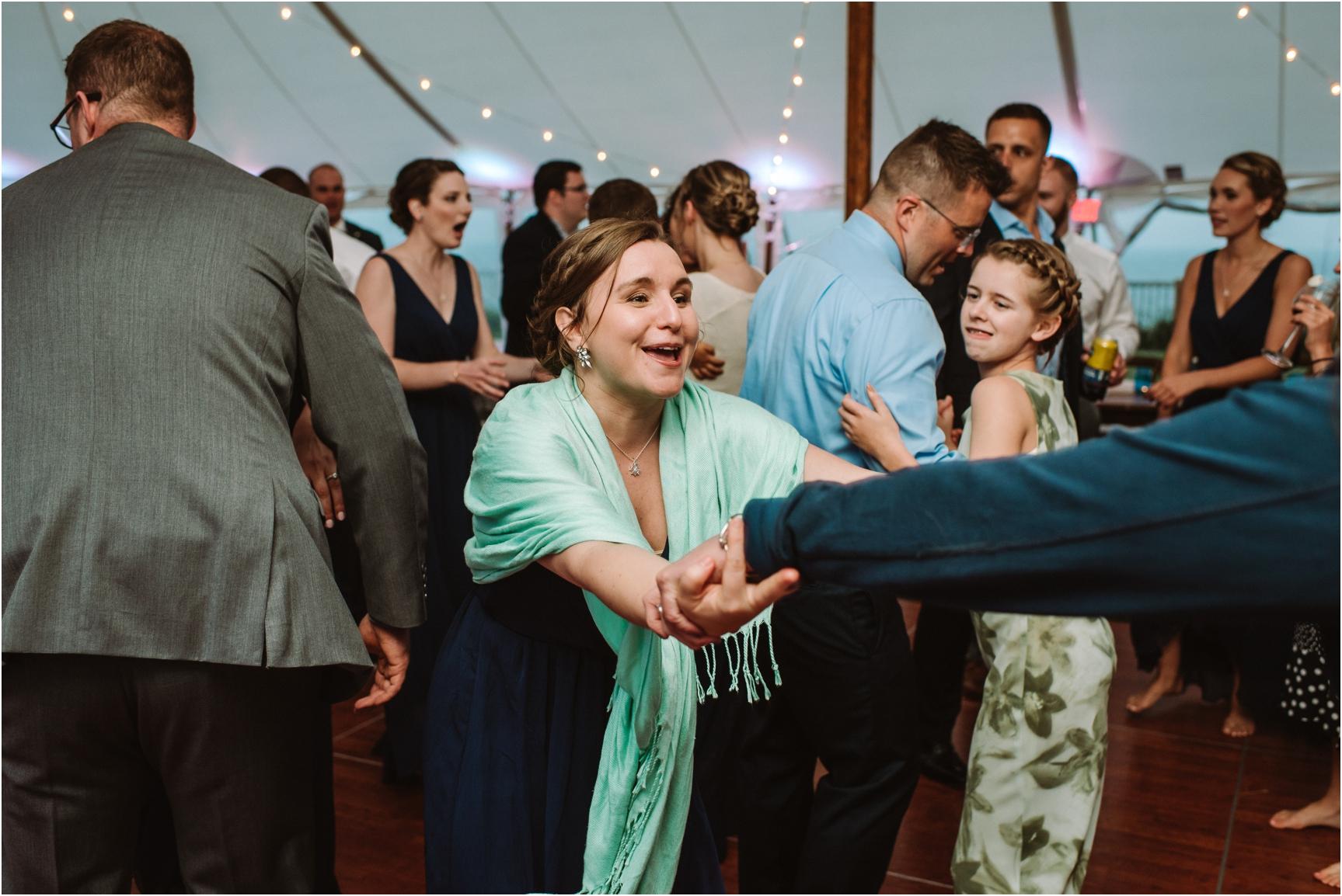 Sarah & Sam Pelham House Cape Cod Wedding Photographer-242.jpg