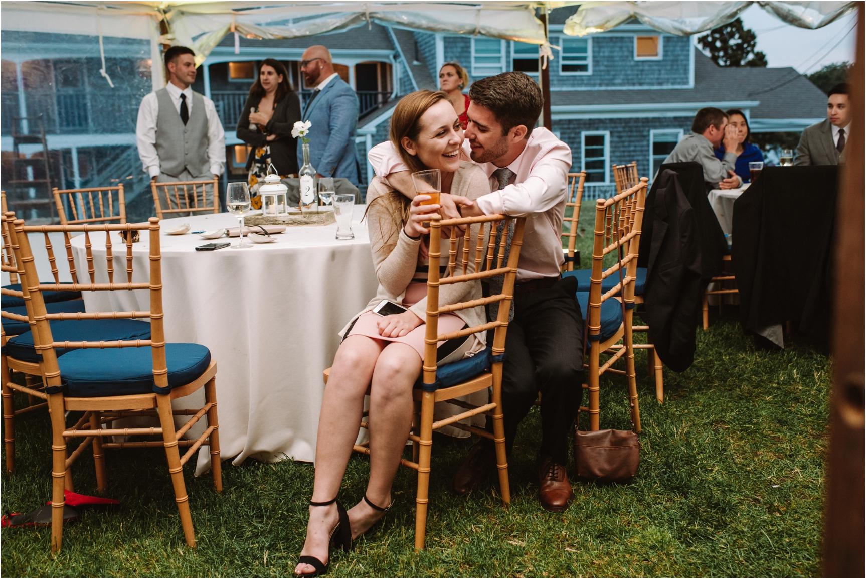 Sarah & Sam Pelham House Cape Cod Wedding Photographer-243.jpg