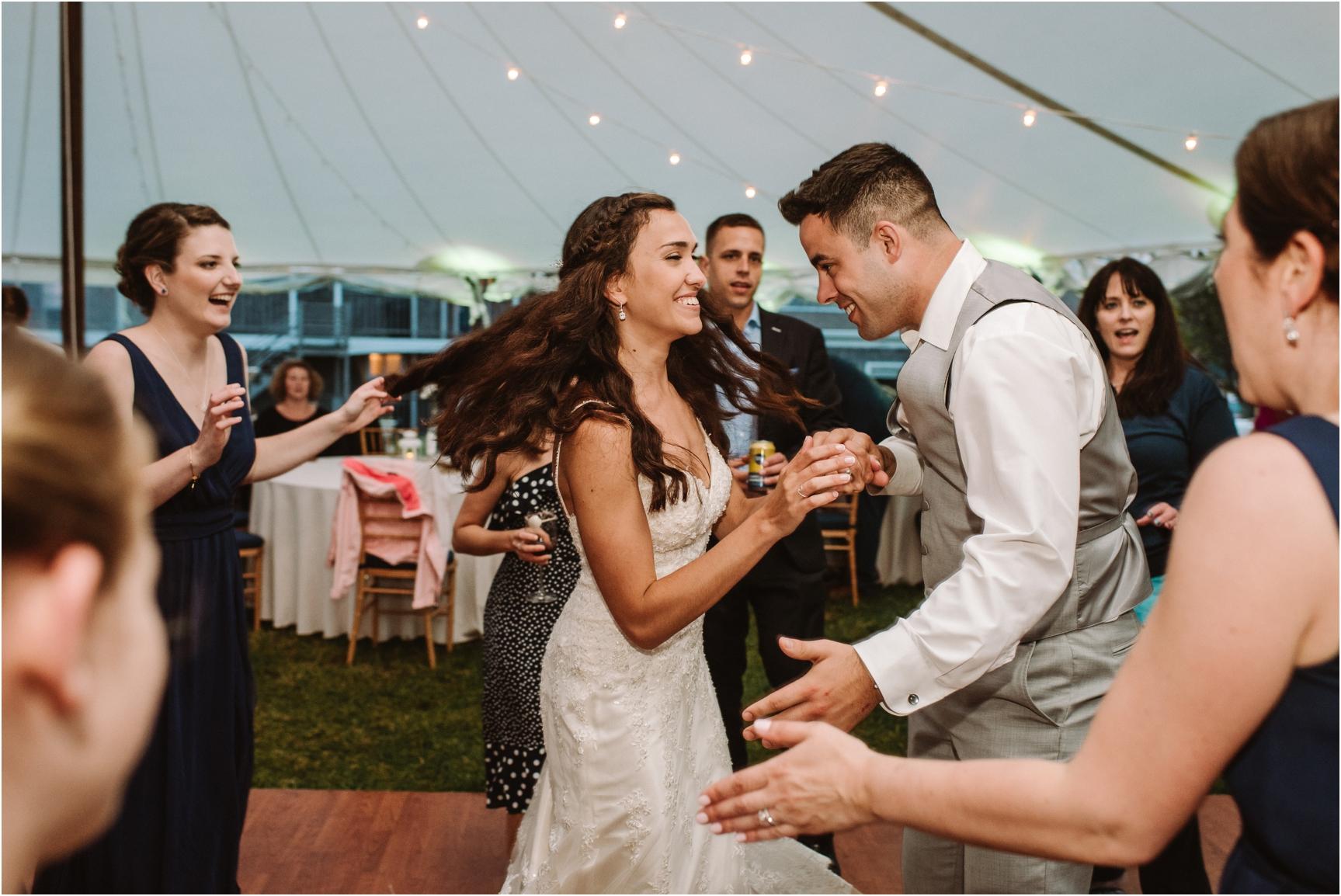 Sarah & Sam Pelham House Cape Cod Wedding Photographer-244.jpg