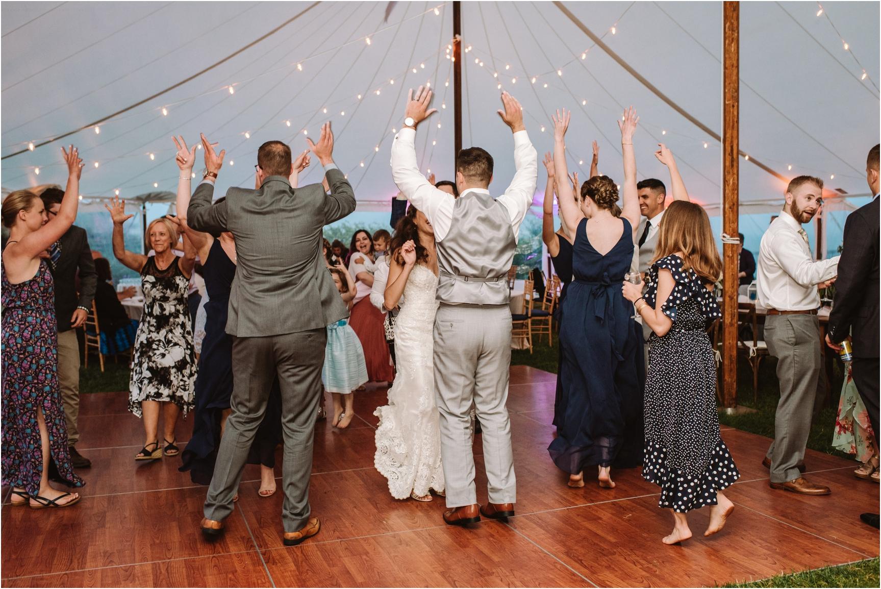 Sarah & Sam Pelham House Cape Cod Wedding Photographer-247.jpg