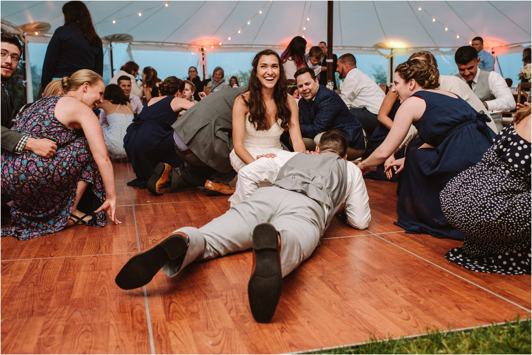 Sarah & Sam Pelham House Cape Cod Wedding Photographer-248.jpg