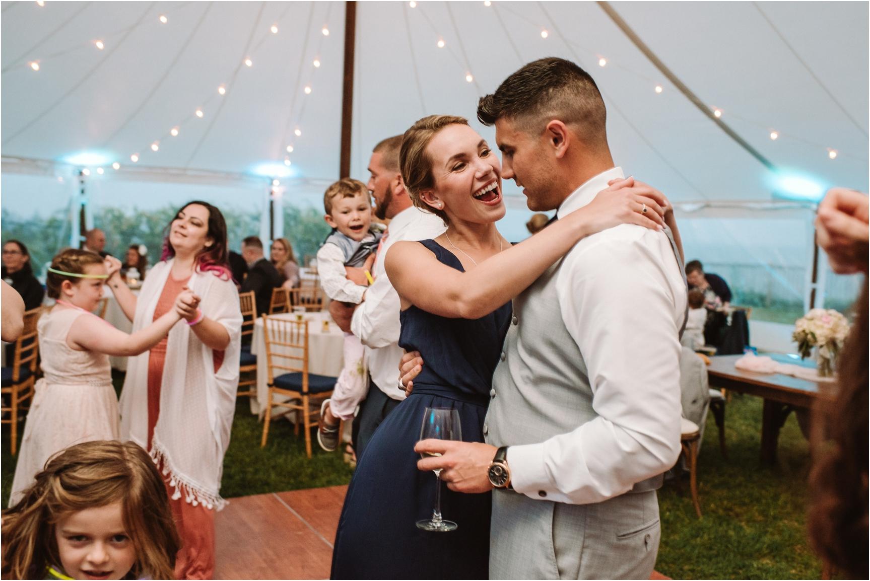 Sarah & Sam Pelham House Cape Cod Wedding Photographer-250.jpg