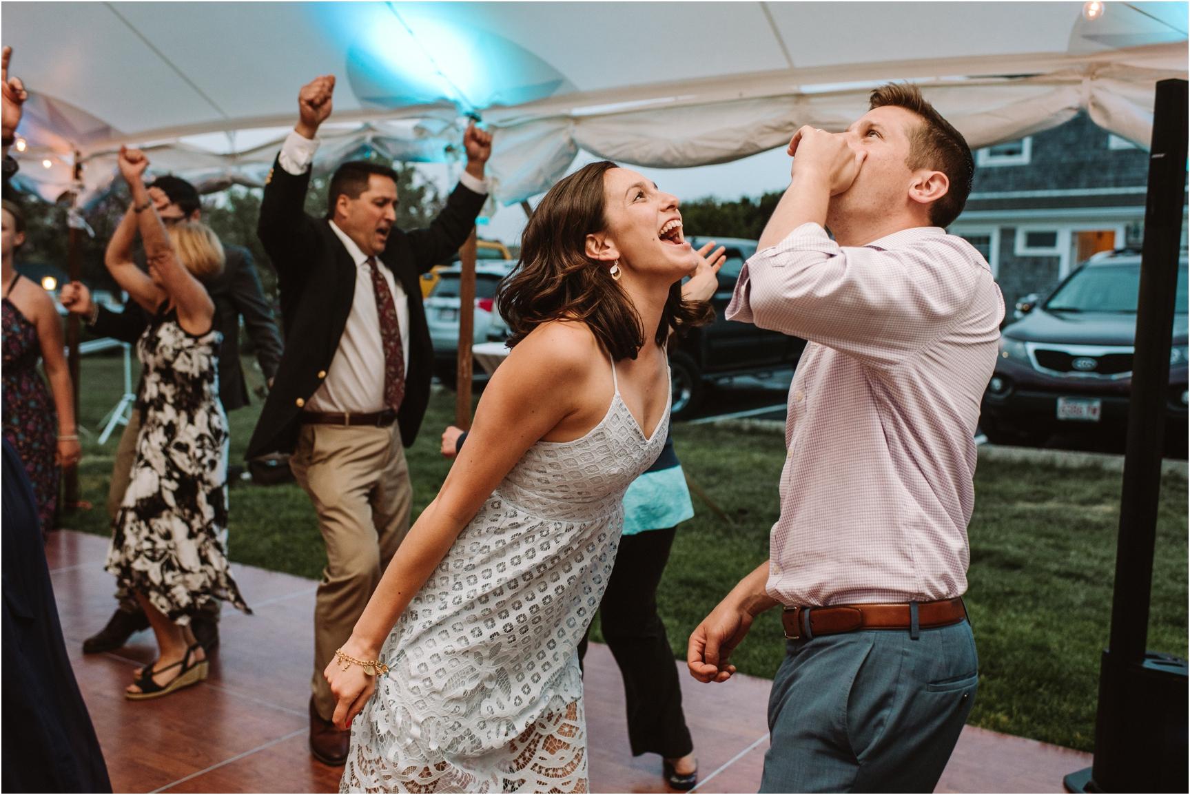 Sarah & Sam Pelham House Cape Cod Wedding Photographer-249.jpg