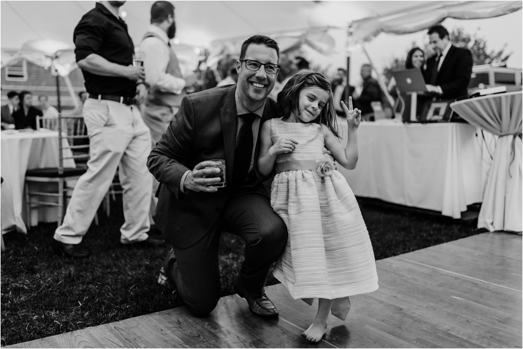 Sarah & Sam Pelham House Cape Cod Wedding Photographer-251.jpg
