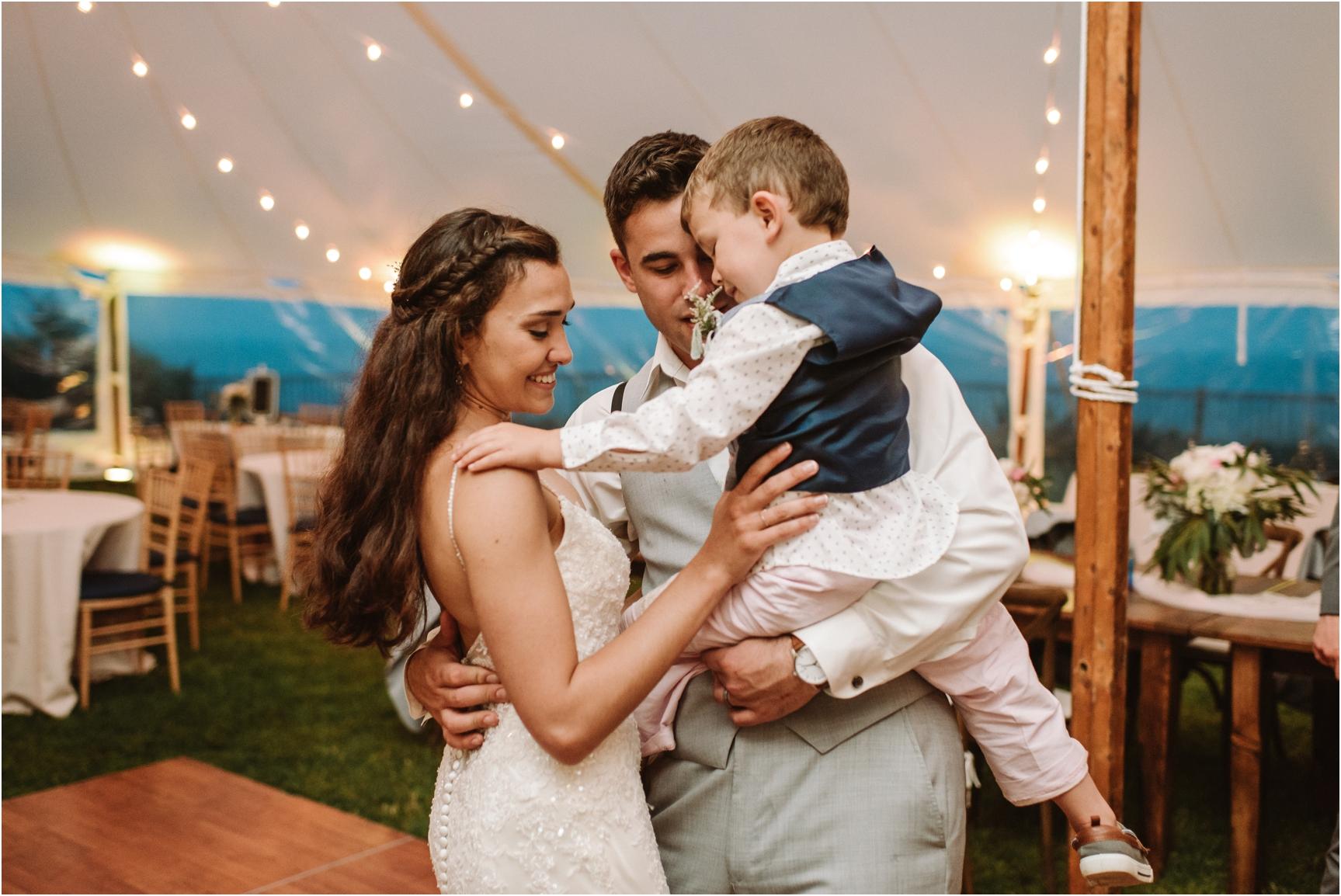 Sarah & Sam Pelham House Cape Cod Wedding Photographer-256.jpg