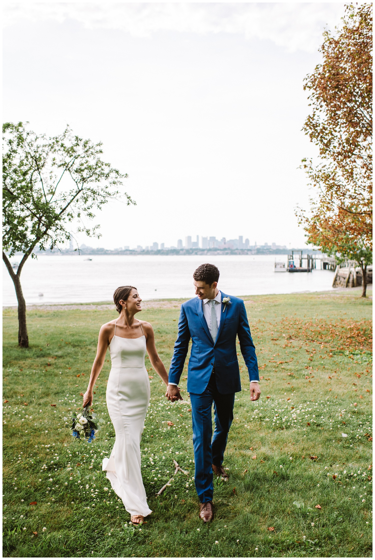 Thompson Island Wedding Boston MA- 60.jpg