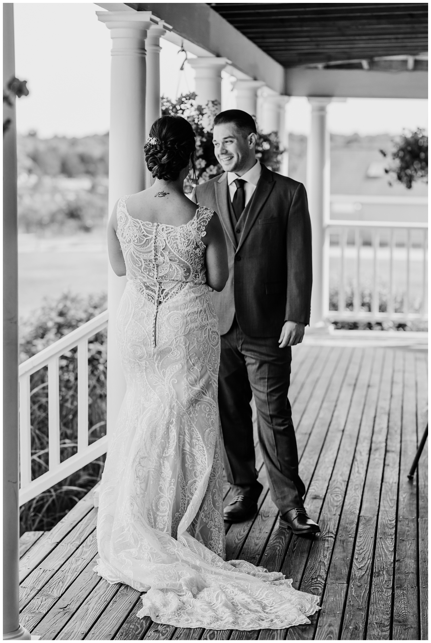 Shining Tides Wedding Mattapoisett Wedding - Photographer31.jpg