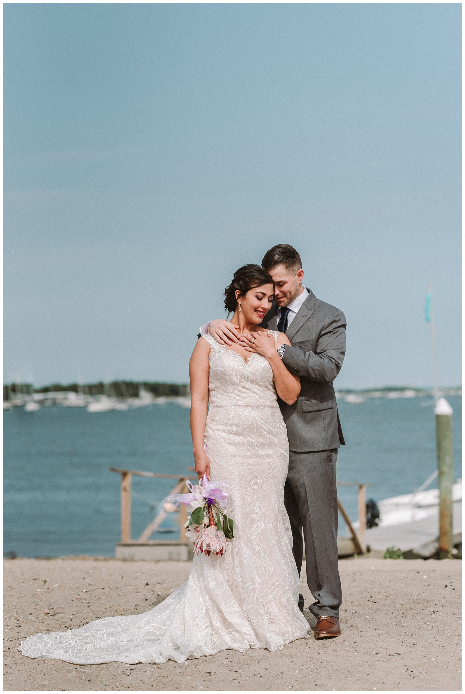 Shining Tides Wedding Mattapoisett Wedding - Photographer44.jpg