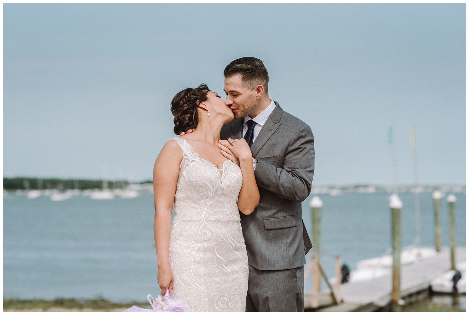 Shining Tides Wedding Mattapoisett Wedding - Photographer48.jpg