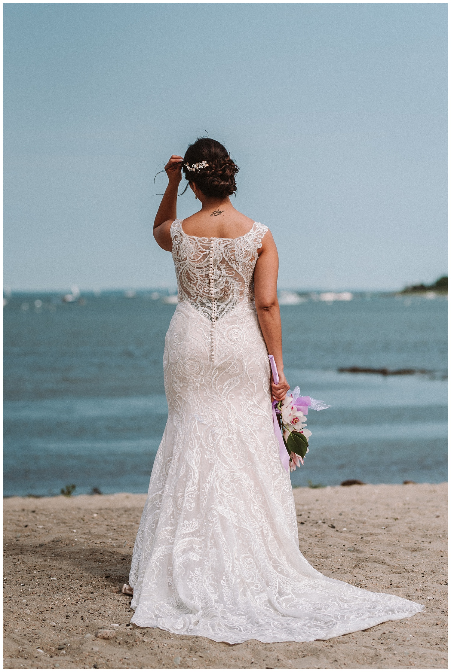 Shining Tides Wedding Mattapoisett Wedding - Photographer51.jpg