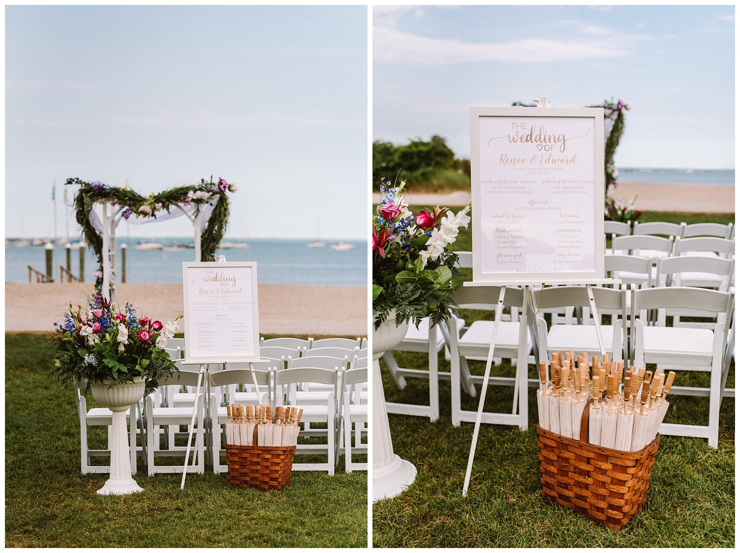 Shining Tides Wedding Mattapoisett Wedding - Photographer71.jpg