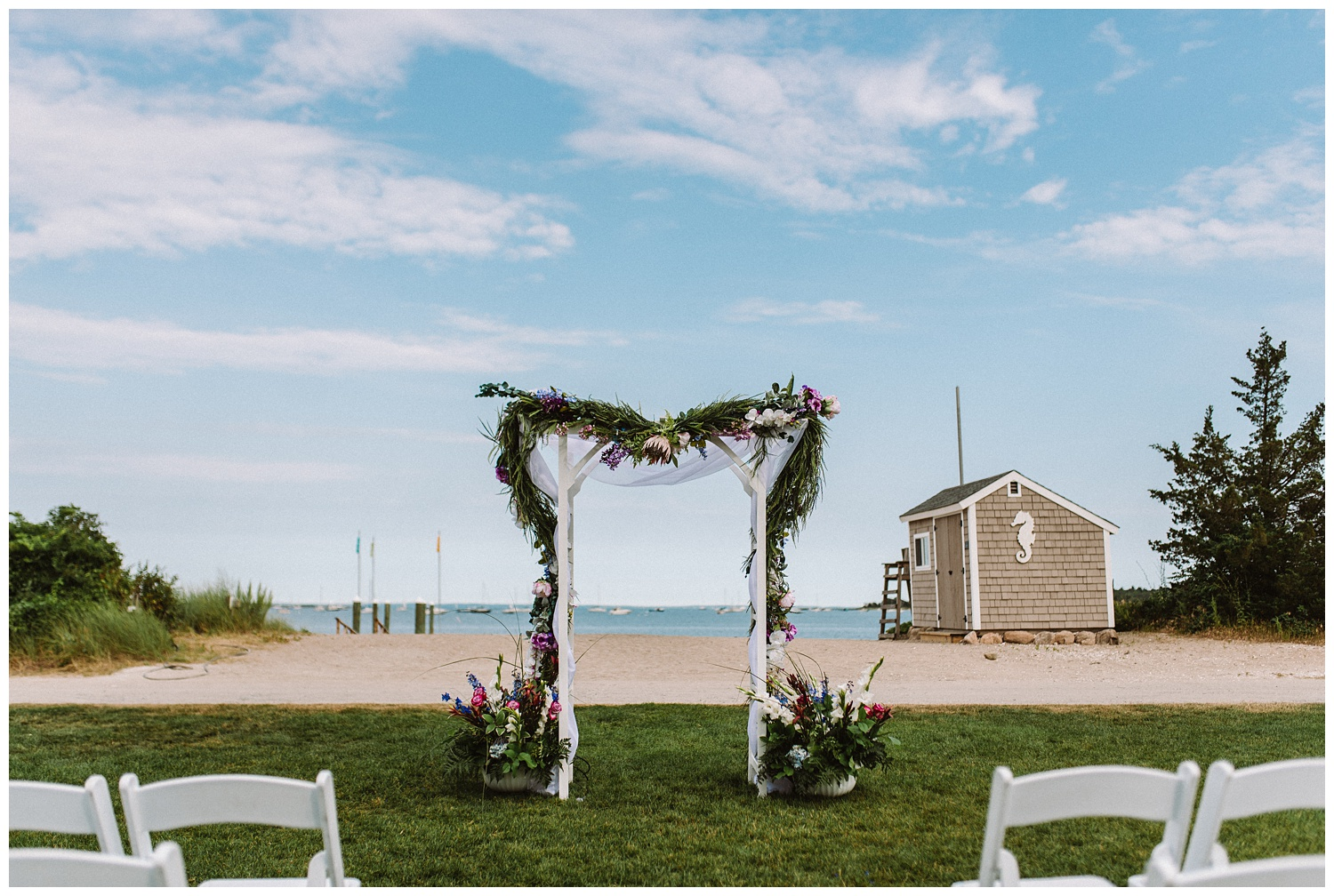 Shining Tides Wedding Mattapoisett Wedding - Photographer74.jpg