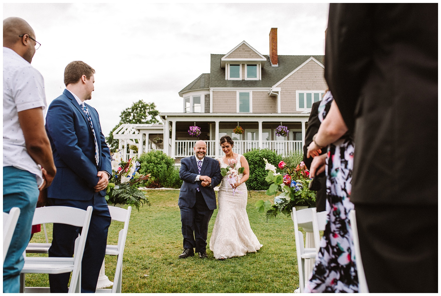 Shining Tides Wedding Mattapoisett Wedding - Photographer83.jpg