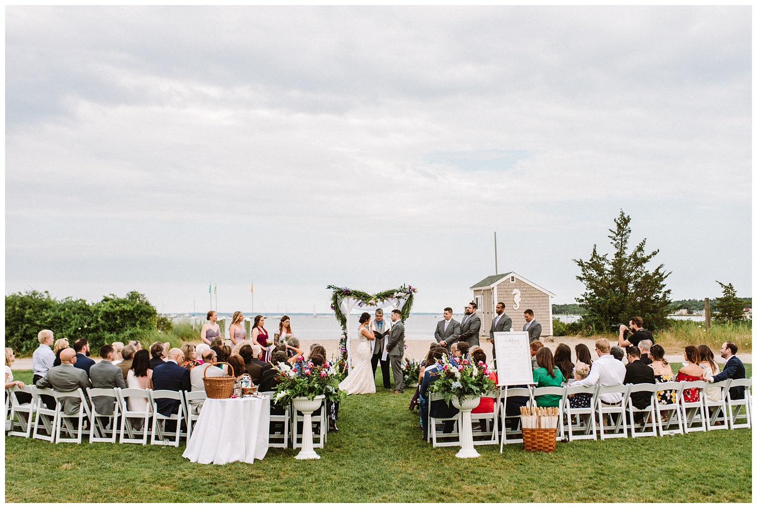 Shining Tides Wedding Mattapoisett Wedding - Photographer87.jpg