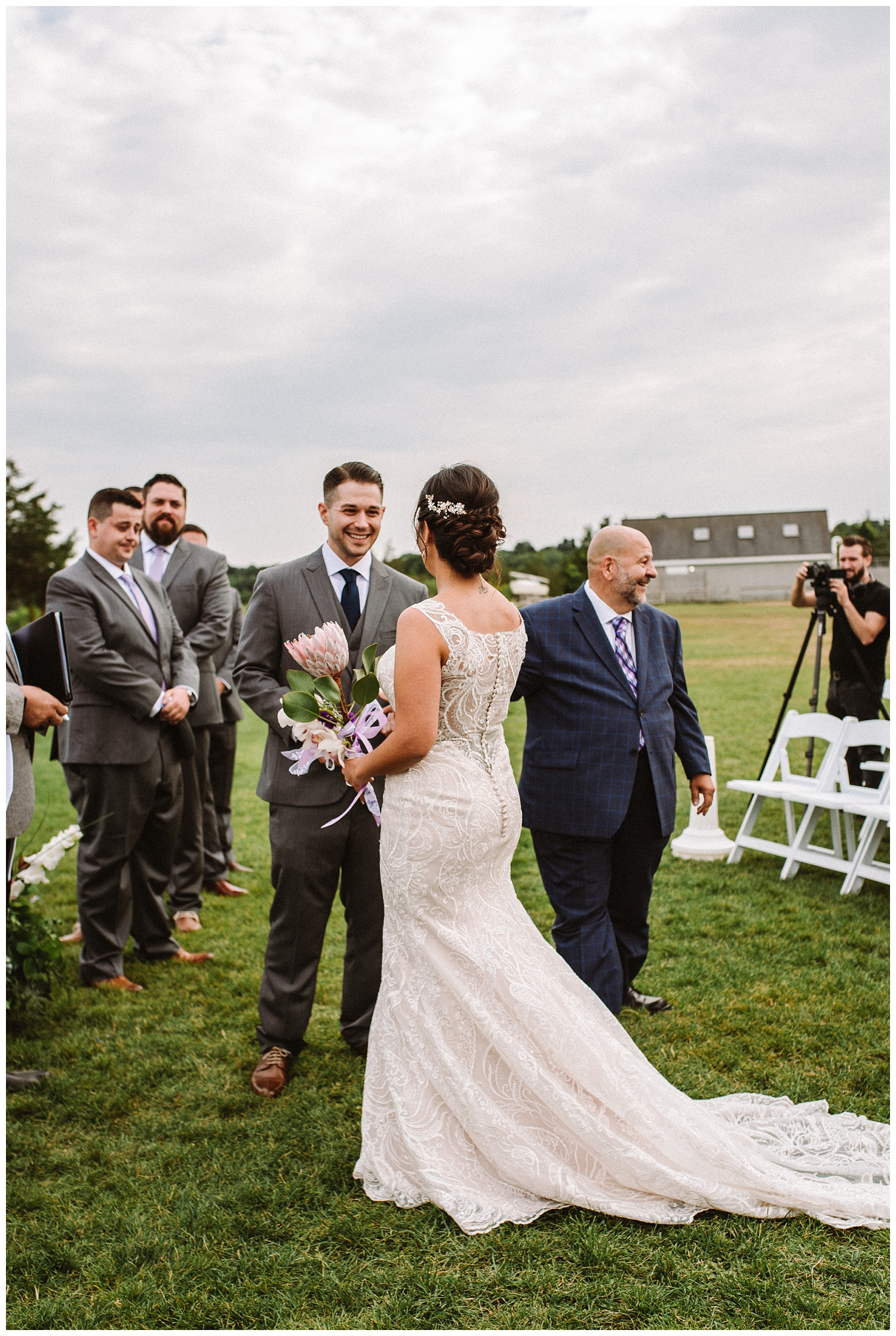 Shining Tides Wedding Mattapoisett Wedding - Photographer86.jpg
