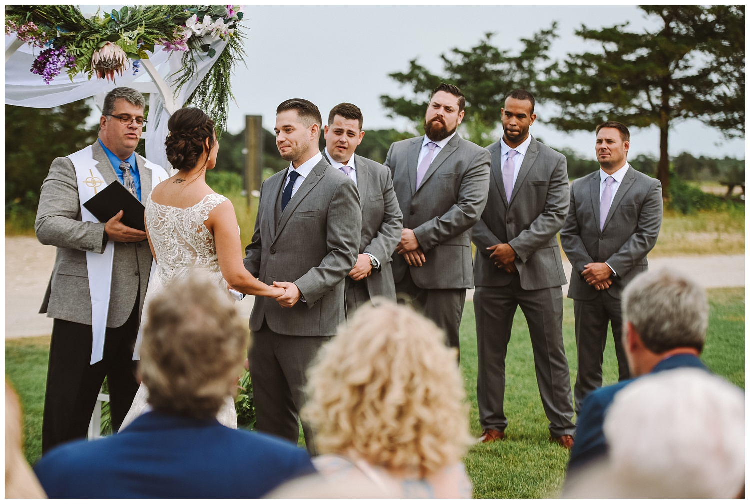 Shining Tides Wedding Mattapoisett Wedding - Photographer91.jpg