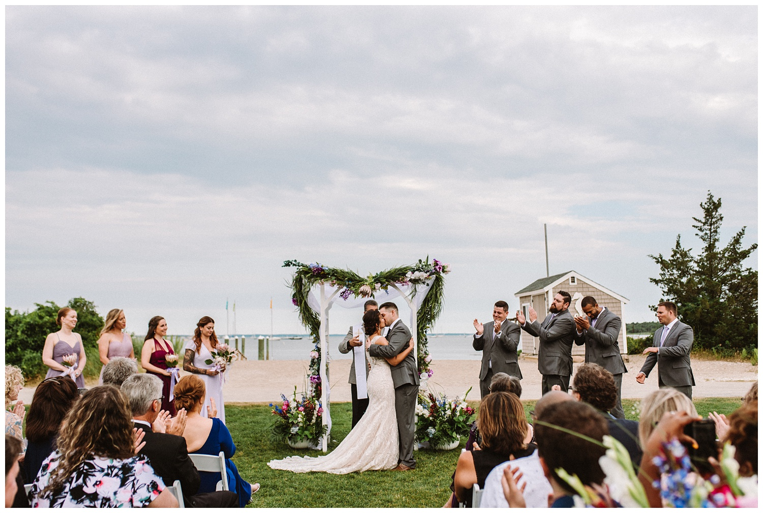 Shining Tides Wedding Mattapoisett Wedding - Photographer103.jpg