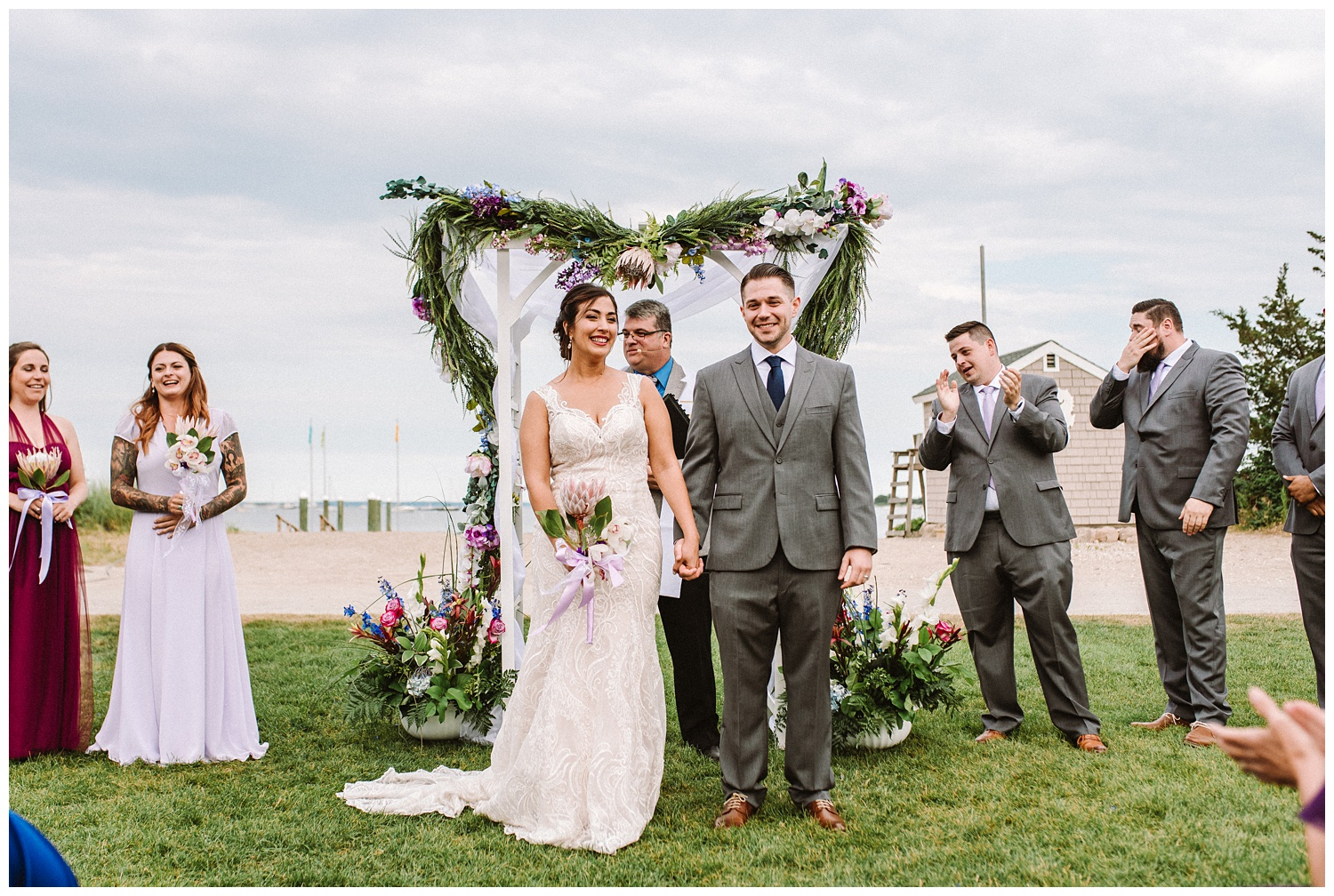 Shining Tides Wedding Mattapoisett Wedding - Photographer107.jpg