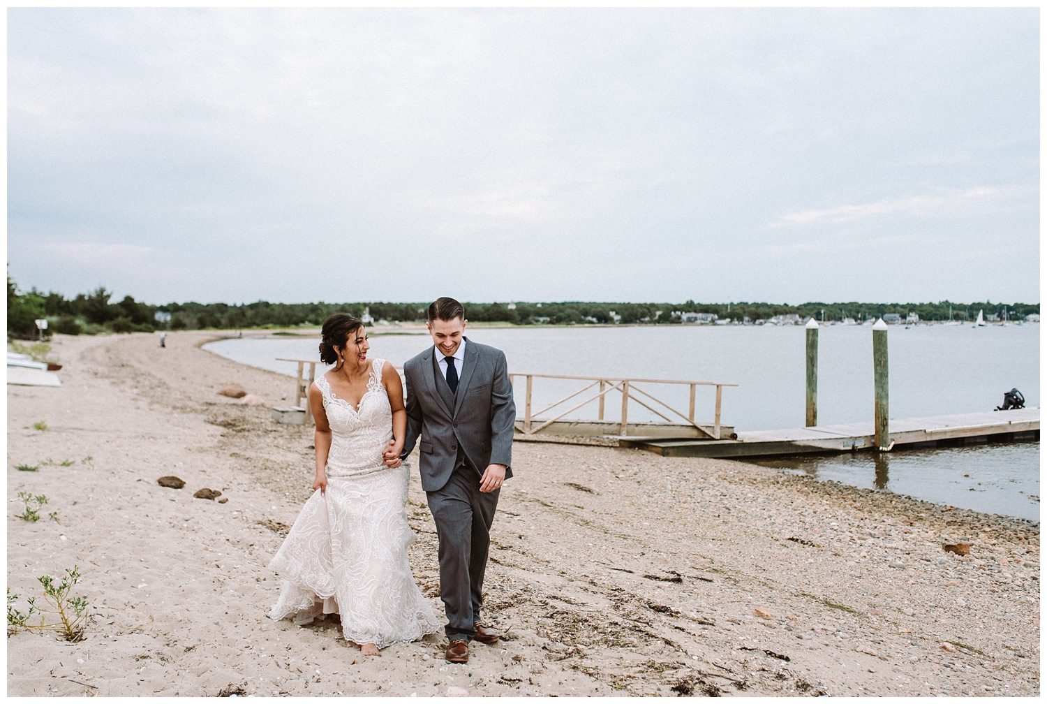 Shining Tides Wedding Mattapoisett Wedding - Photographer126.jpg