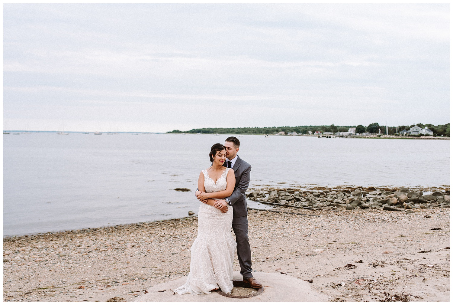 Shining Tides Wedding Mattapoisett Wedding - Photographer133.jpg