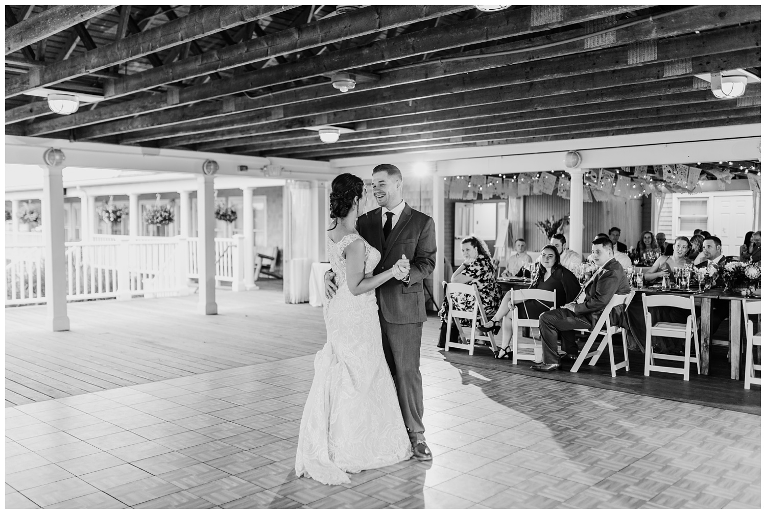Shining Tides Wedding Mattapoisett Wedding - Photographer145.jpg