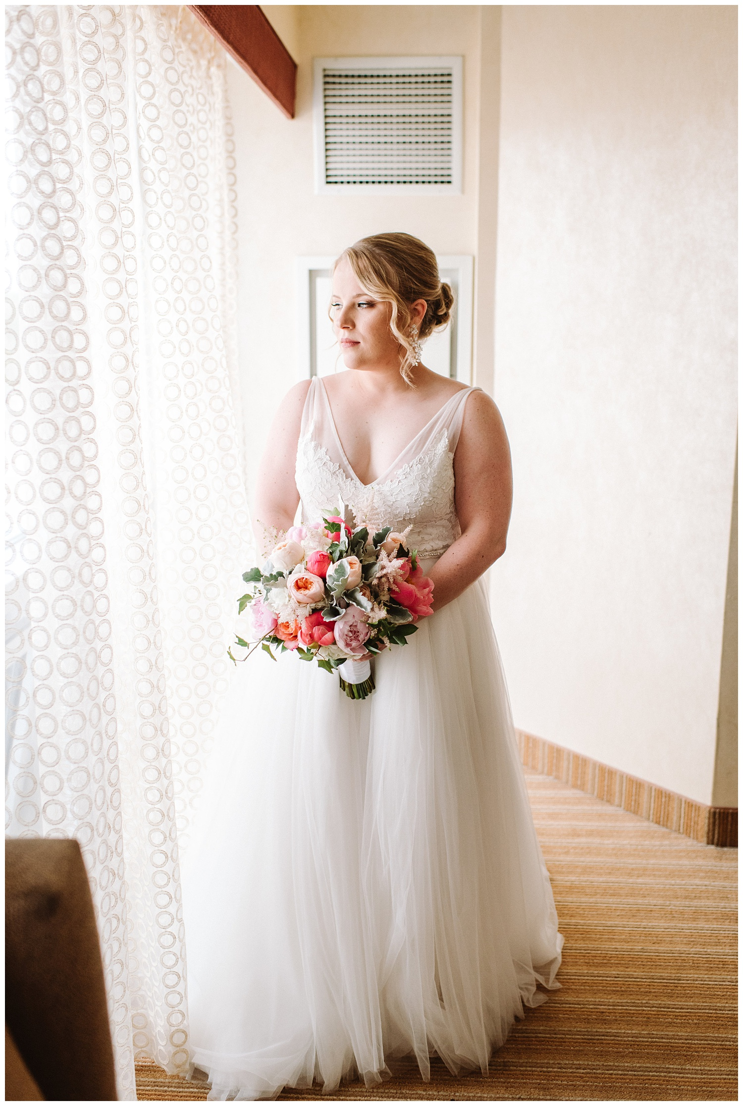 Renaissance Hotel Gillette Stadium Wedding Photographer16.jpg