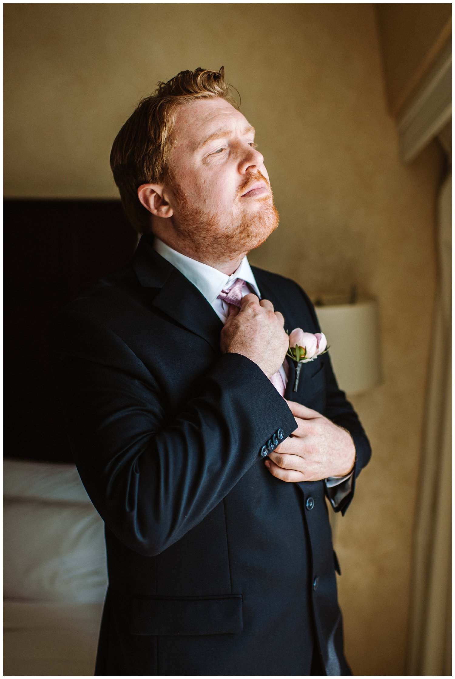 Renaissance Hotel Gillette Stadium Wedding Photographer20.jpg