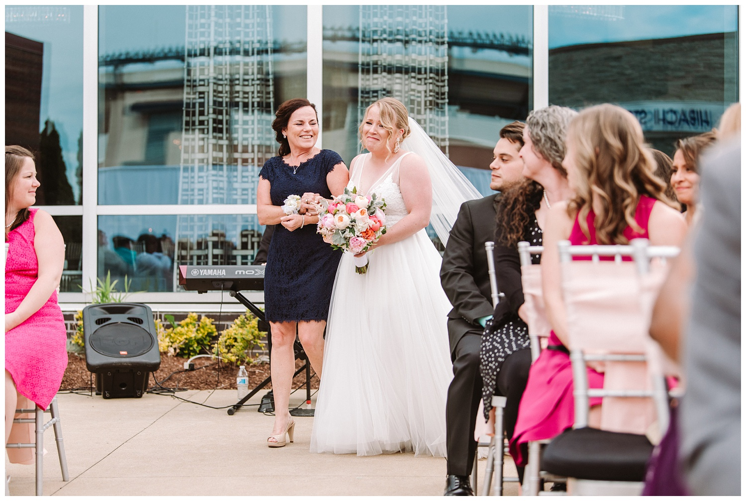 Renaissance Hotel Gillette Stadium Wedding Photographer63.jpg