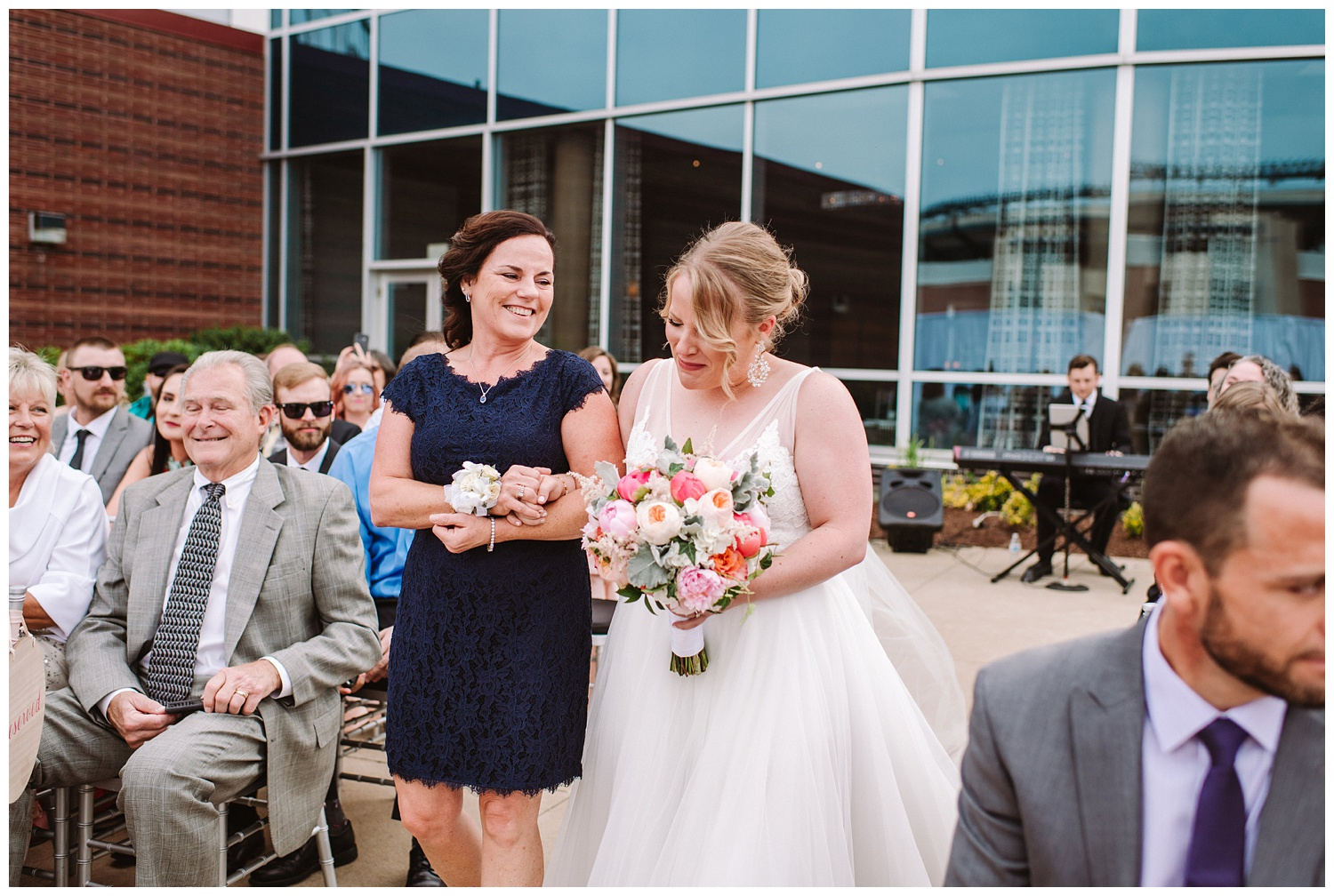 Renaissance Hotel Gillette Stadium Wedding Photographer64.jpg
