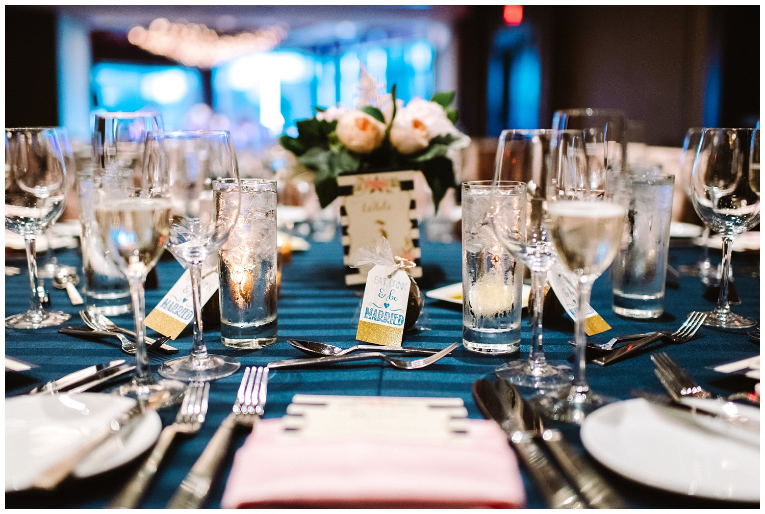 Renaissance Hotel Gillette Stadium Wedding Photographer85.jpg