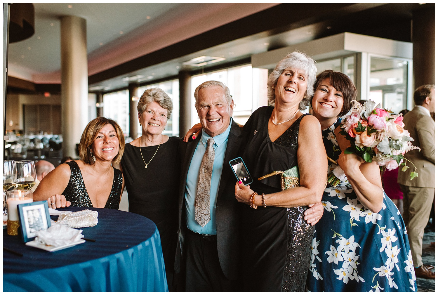 Renaissance Hotel Gillette Stadium Wedding Photographer88.jpg