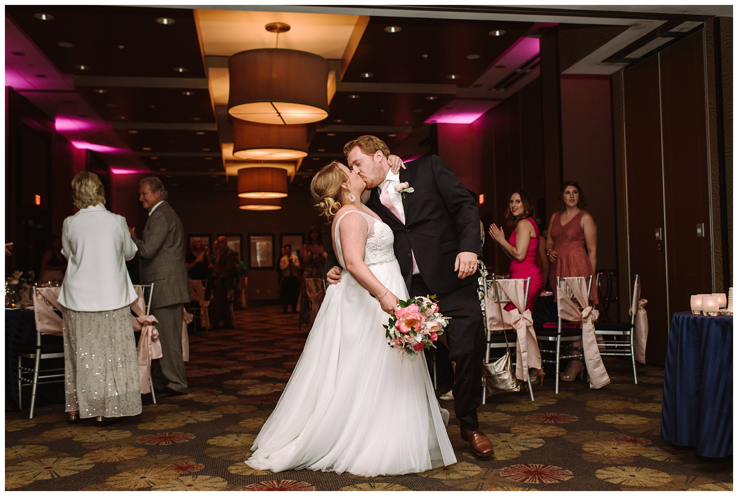Renaissance Hotel Gillette Stadium Wedding Photographer90.jpg