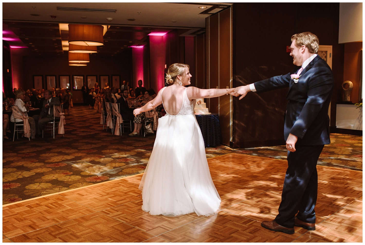 Renaissance Hotel Gillette Stadium Wedding Photographer92.jpg