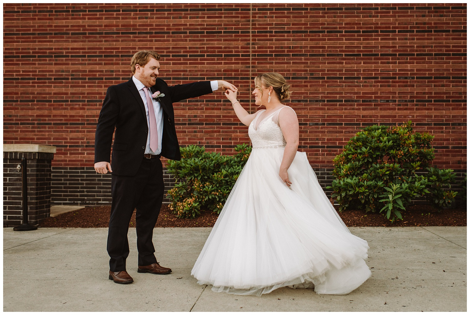 Renaissance Hotel Gillette Stadium Wedding Photographer98.jpg