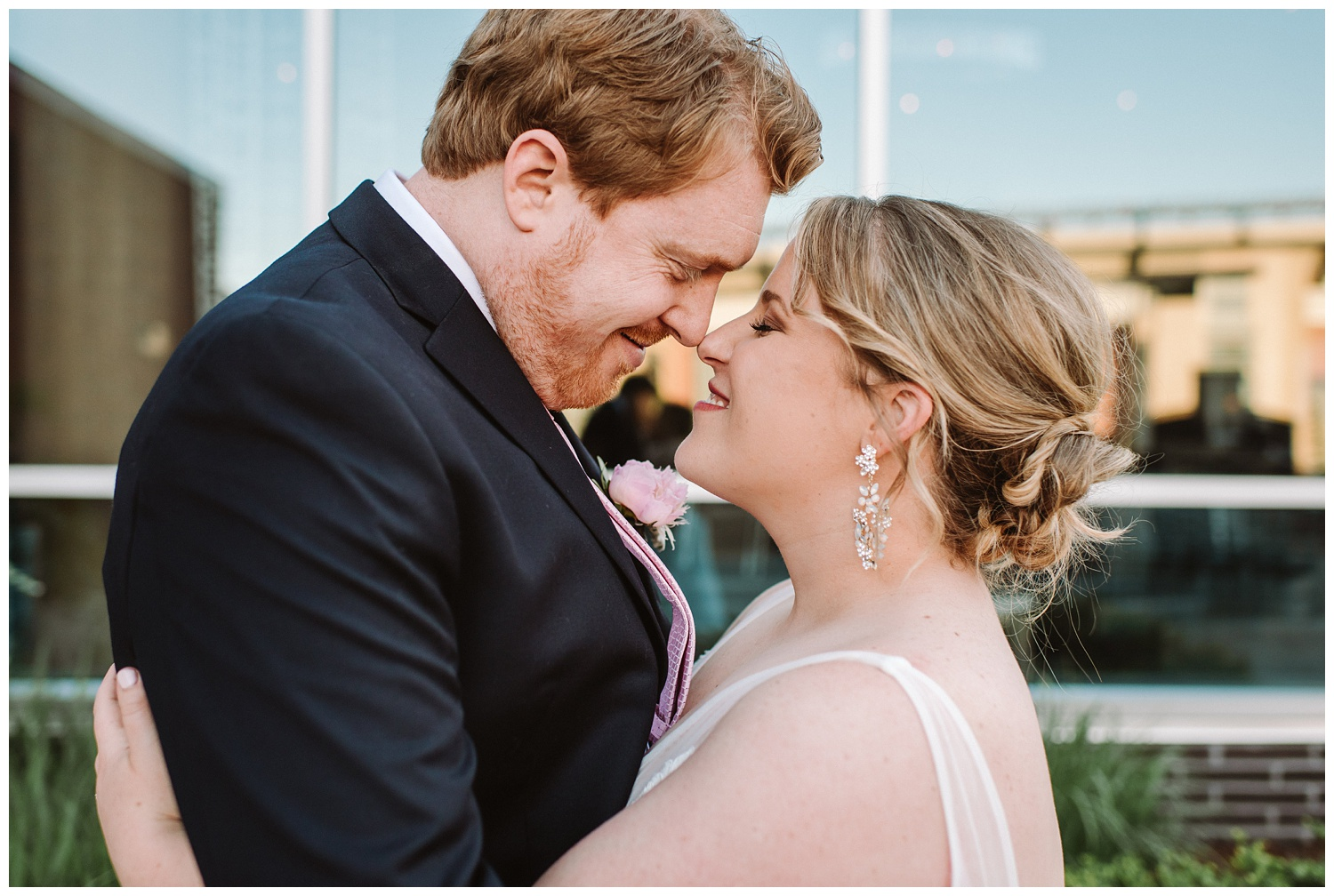Renaissance Hotel Gillette Stadium Wedding Photographer99.jpg
