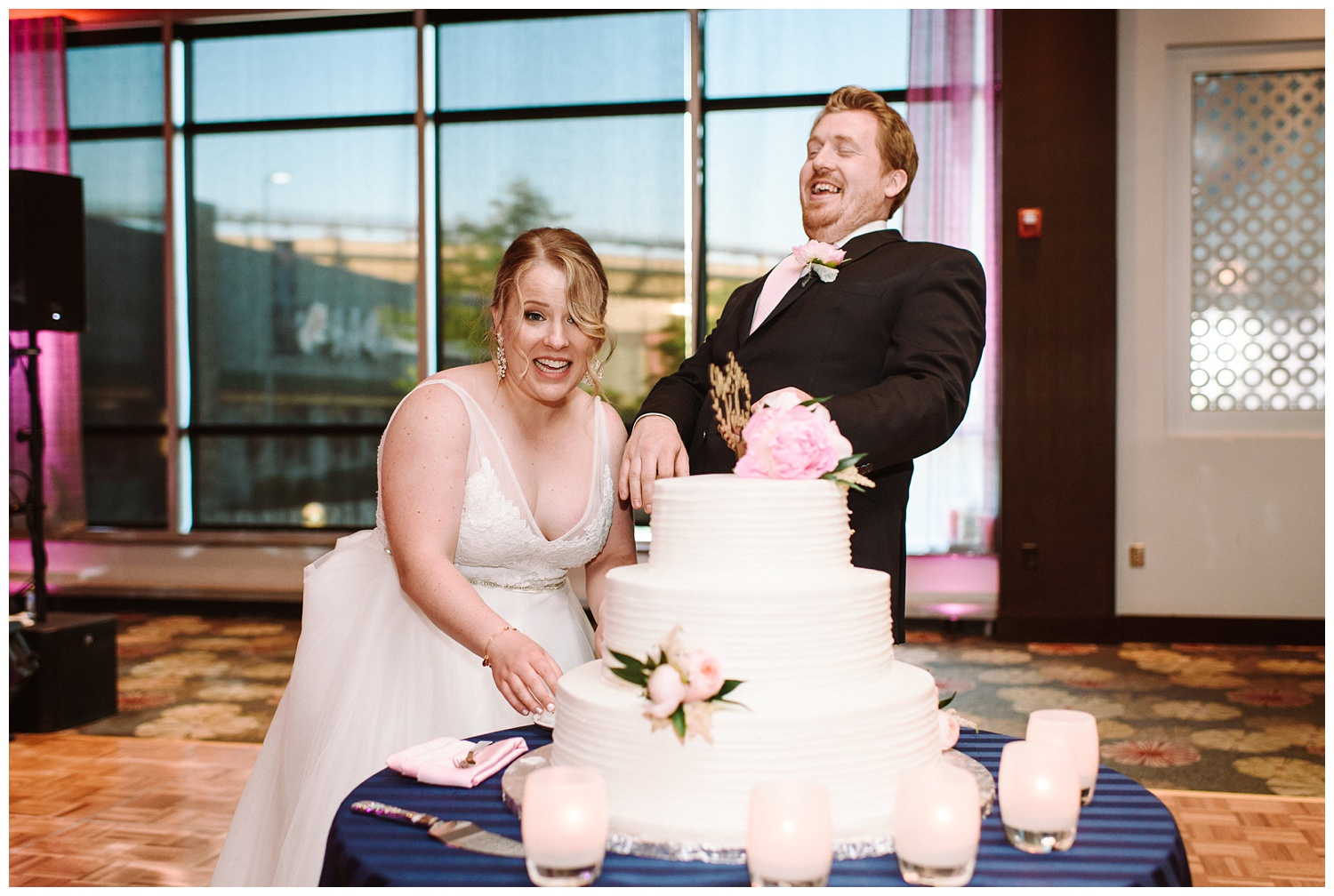 Renaissance Hotel Gillette Stadium Wedding Photographer104.jpg