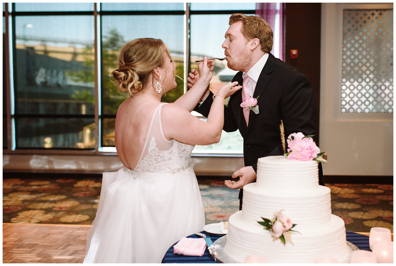 Renaissance Hotel Gillette Stadium Wedding Photographer105.jpg