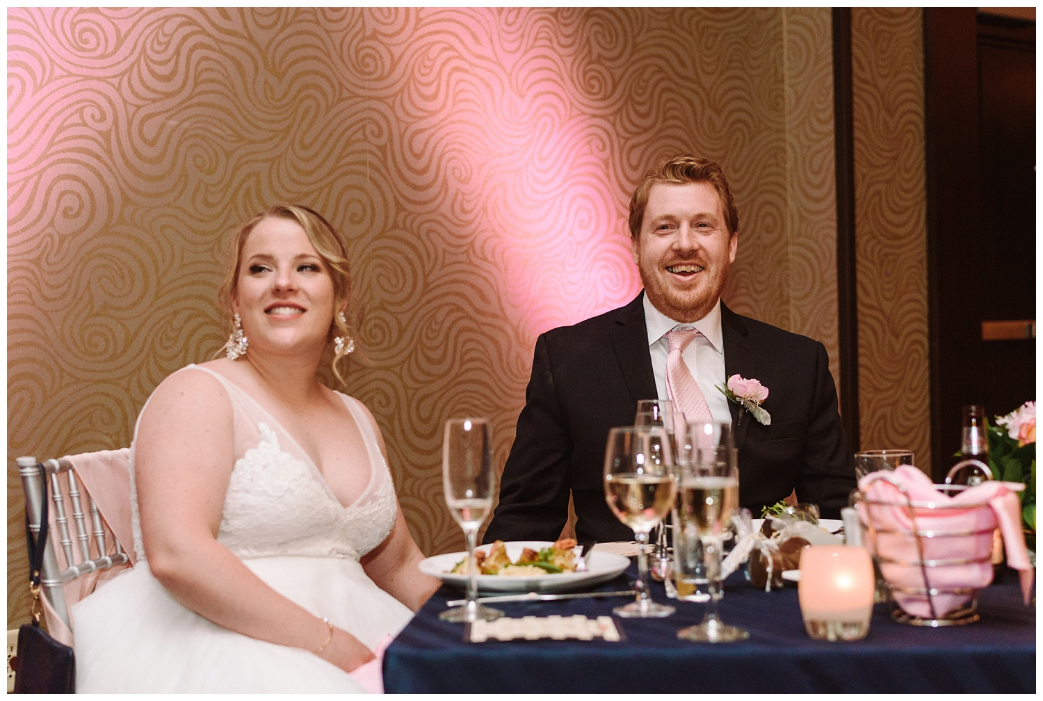 Renaissance Hotel Gillette Stadium Wedding Photographer111.jpg