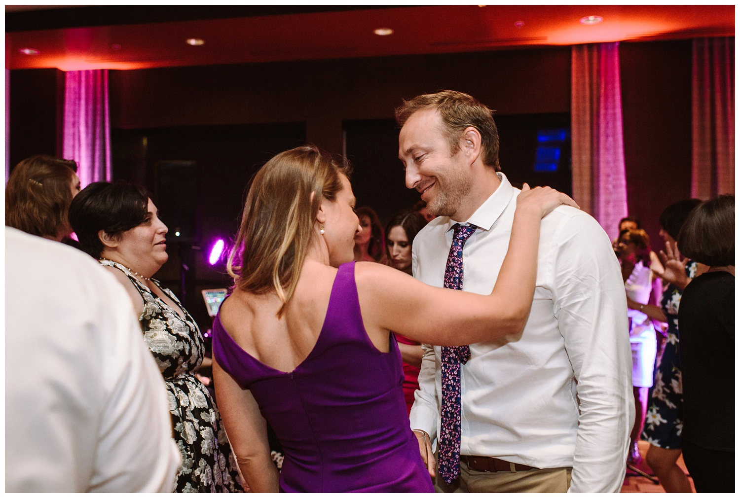 Renaissance Hotel Gillette Stadium Wedding Photographer116.jpg