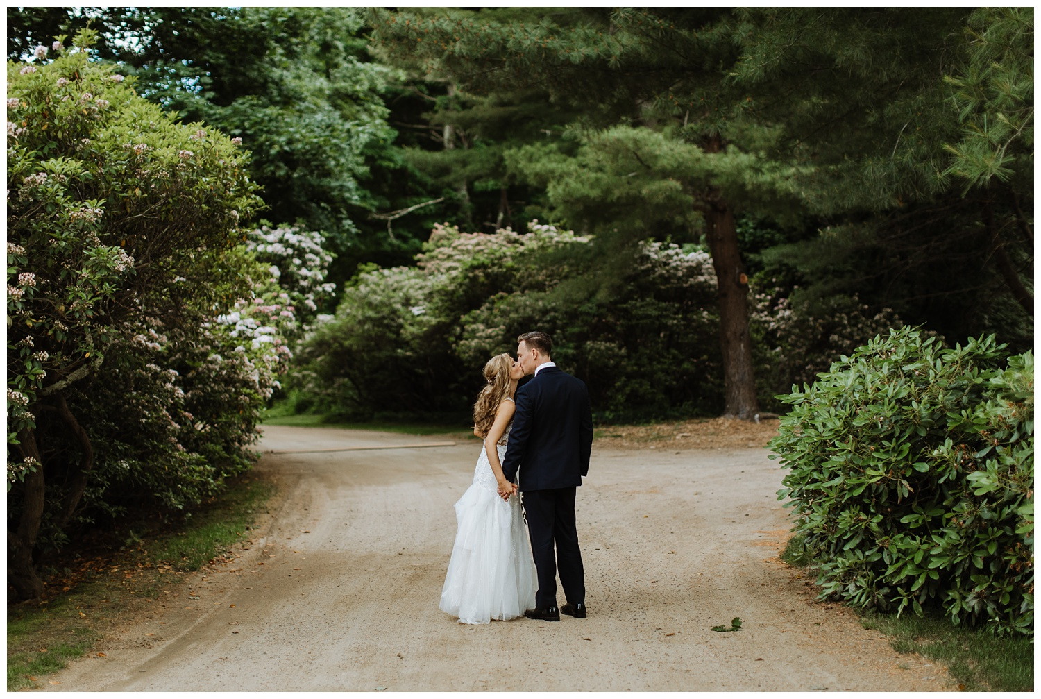 Beth + Mike | Summer Wedding at The Estate At Moraine Farm- 100.jpg