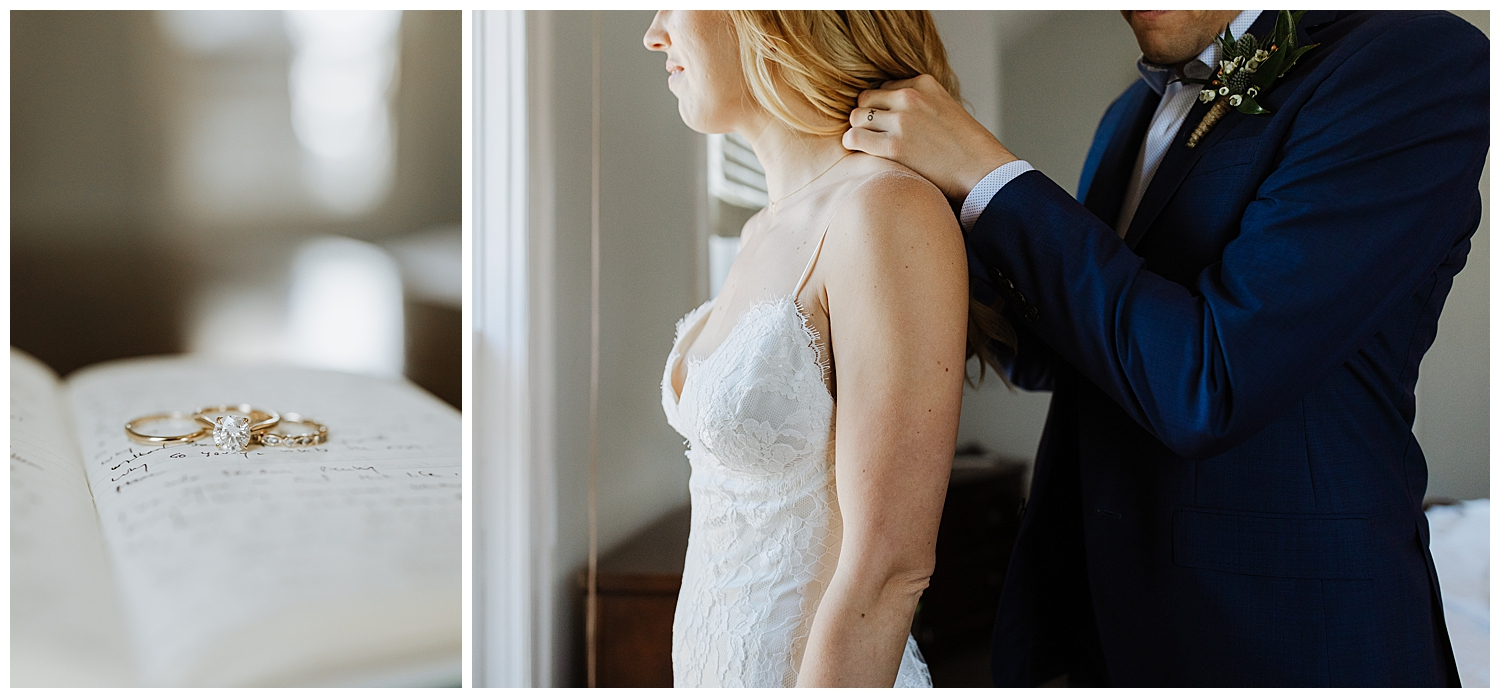 Emily + Nick Provincetown Cape Cod MA Elopement- 115.jpg
