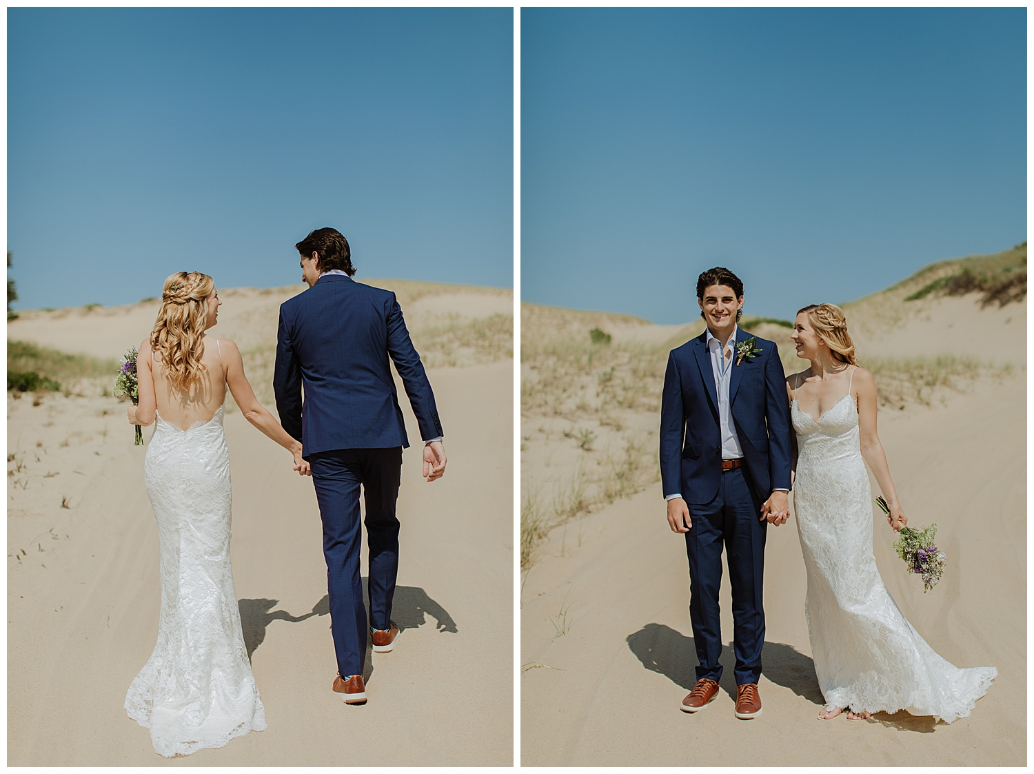 Emily + Nick Provincetown Cape Cod MA Elopement- 114.jpg