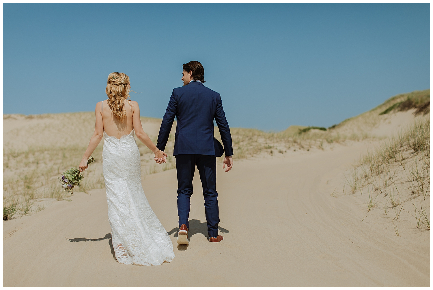 Emily + Nick Provincetown Cape Cod MA Elopement- 113.jpg